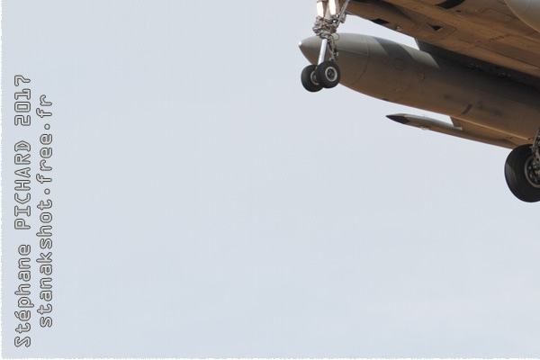 Photo#10053-3-Dassault Rafale B