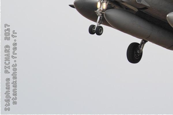 Photo#10054-3-Dassault Rafale B