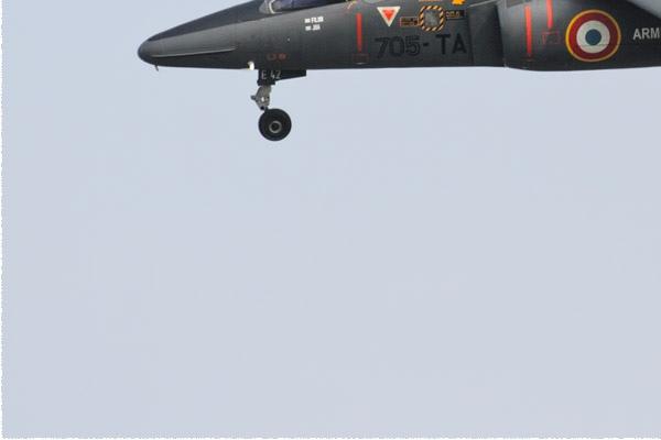 Photo#10057-3-Dassault-Dornier Alphajet E