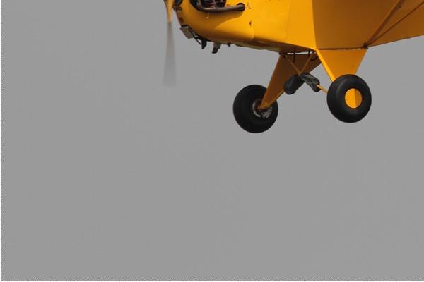 Photo#10058-3-Piper L-4J Grasshopper