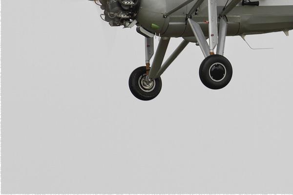 Photo#10060-3-Morane-Saulnier MS.317