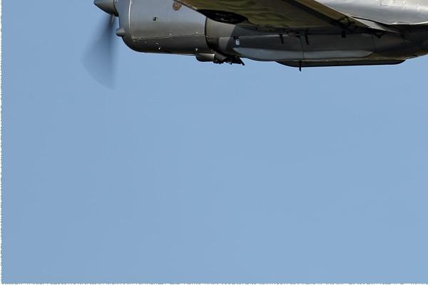 Photo#10089-3-Morane-Saulnier MS.733 Alcyon