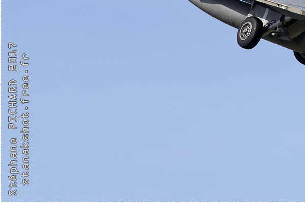 Photo#10091-3-Dassault Rafale M