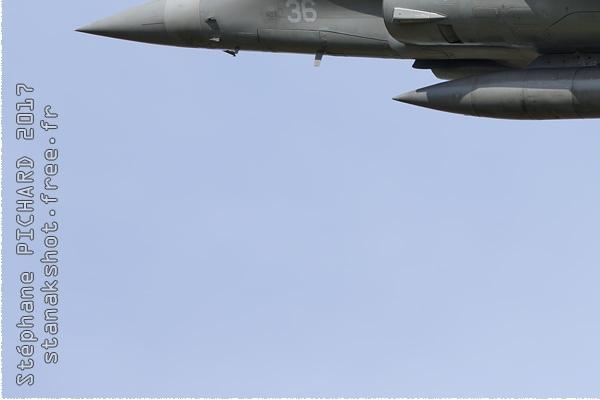 Photo#10092-3-Dassault Rafale M