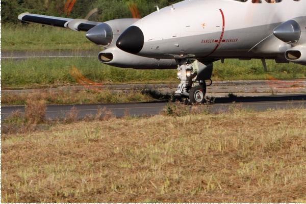 Photo#10096-3-Embraer EMB-121 Xingu
