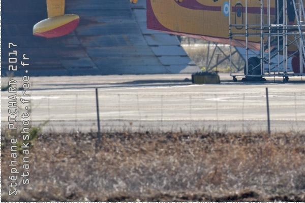 Photo#10215-3-Canadair CL-215