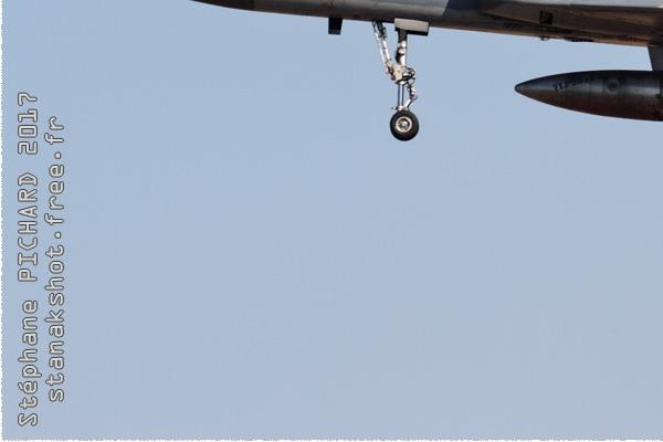 Photo#10224-3-Dassault Mirage 2000EG