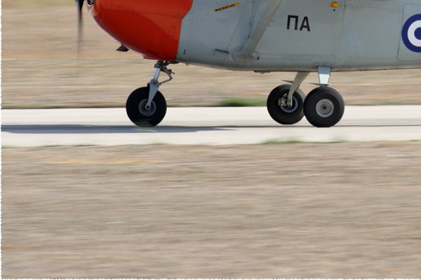 Photo#10280-3-Cessna T-41D Mescalero