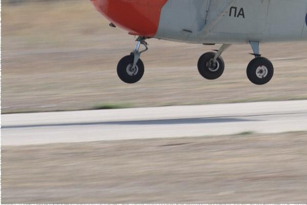 Photo#10284-3-Cessna T-41D Mescalero