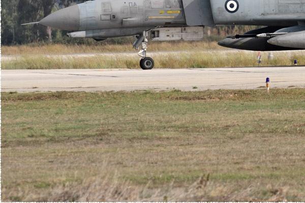 Photo#10310-3-McDonnell Douglas F-4E AUP Phantom II