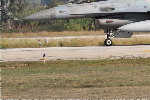 Photo#10320-3-Lockheed Martin F-16D Fighting Falcon