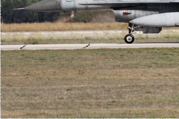Photo#10321-3-Lockheed Martin F-16C Fighting Falcon