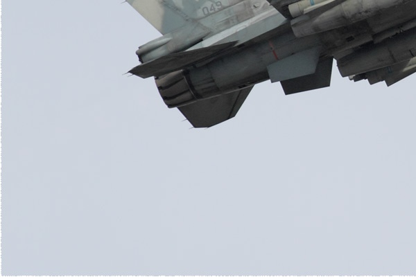Photo#10322-3-Lockheed Martin F-16C Fighting Falcon