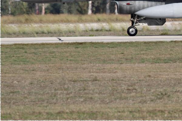 Photo#10324-3-Lockheed Martin F-16D Fighting Falcon