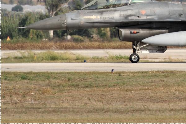 10328d-Lockheed-Martin-F-16C-Fighting-Falcon-Grece-air-force
