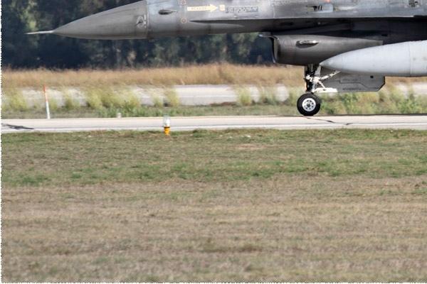 Photo#10329-3-Lockheed Martin F-16C Fighting Falcon