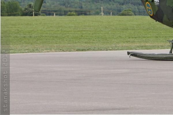 Photo#10342-3-Agusta AB-206B JetRanger II