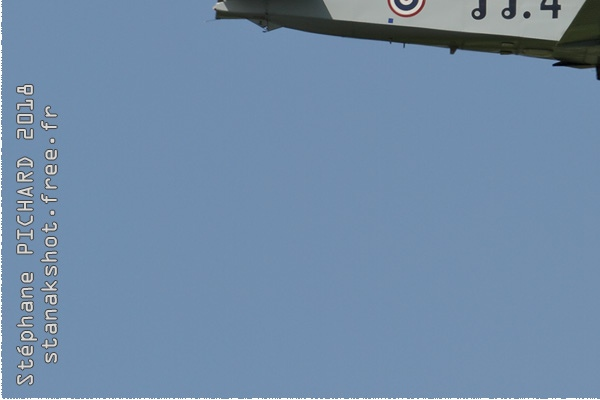 Photo#10352-3-PAC CT/4E Airtrainer