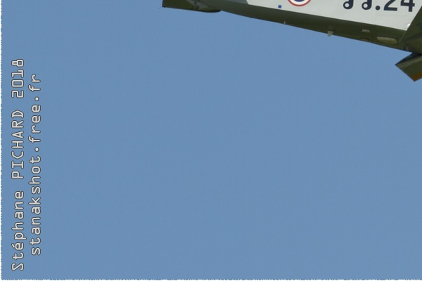 Photo#10356-3-PAC CT/4E Airtrainer