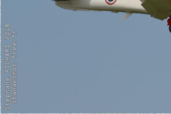 Photo#10362-3-Pilatus PC-9