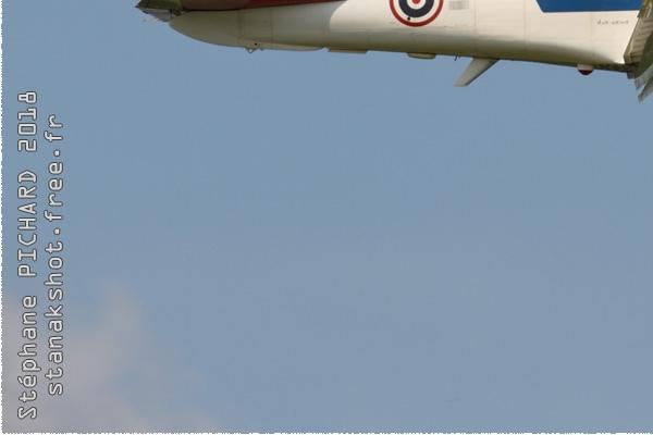 Photo#10365-3-Pilatus PC-9