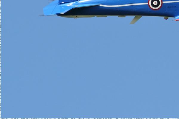 Photo#10366-3-Pilatus PC-9