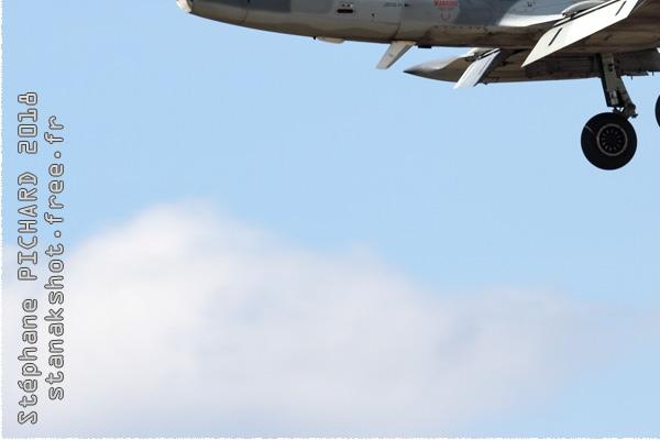Photo#10387-3-Aero L-39ZA/ART Albatros