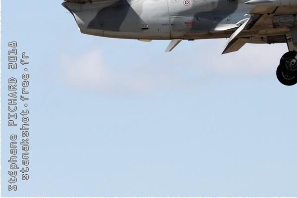 Photo#10388-3-Aero L-39ZA/ART Albatros