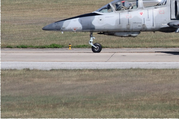 10389d-Aero-L-39ZA-ART-Albatros-Thailande-air-force