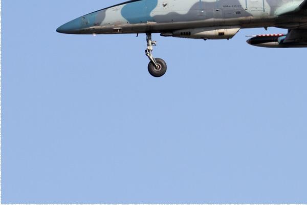 Photo#10391-3-Aero L-39ZA/ART Albatros