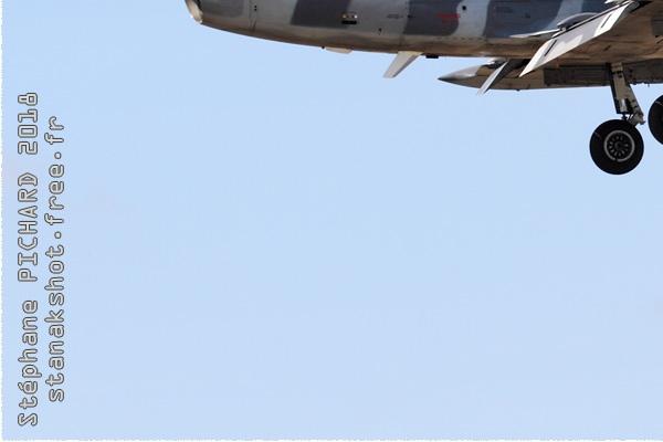 Photo#10392-3-Aero L-39ZA/ART Albatros