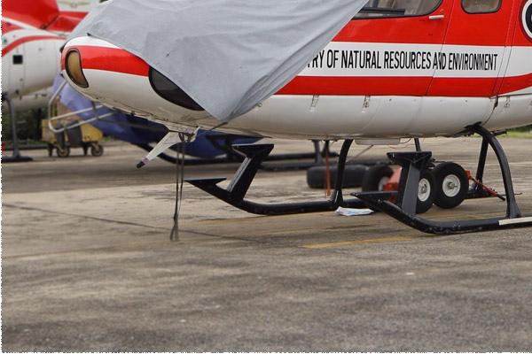 Photo#10476-3-Aerospatiale AS350B-2 Ecureuil