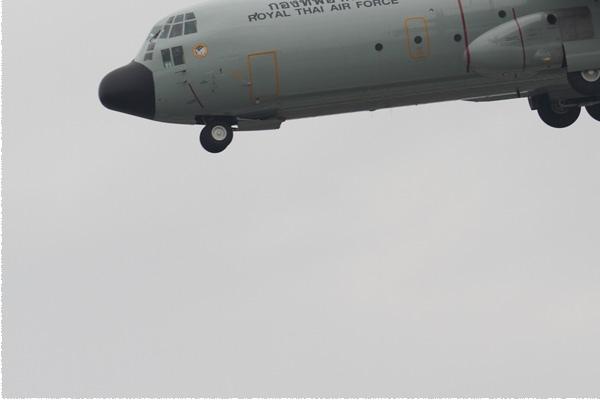 Photo#10481-3-Lockheed C-130H-30 Hercules
