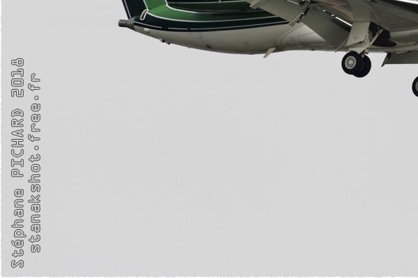 Photo#10493-3-Embraer ERJ-135LR