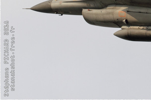 Photo#10513-3-General Dynamics F-16A Fighting Falcon