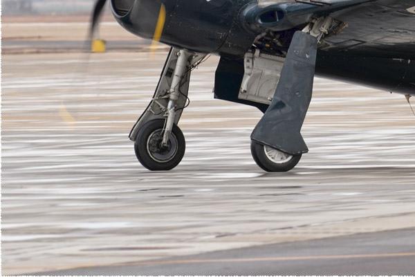Photo#10556-3-Grumman F8F-2P Bearcat