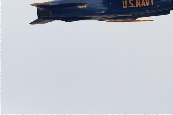Photo#10558-3-McDonnell Douglas F/A-18C Hornet
