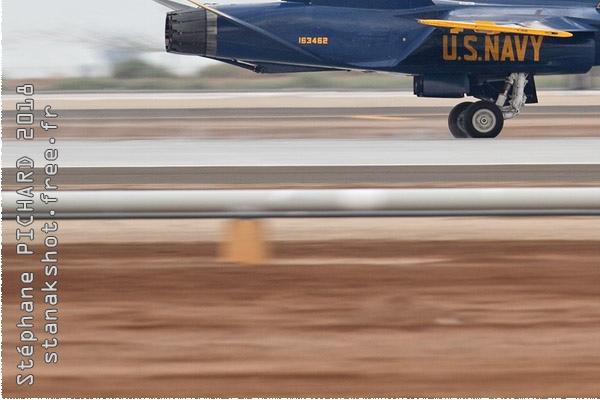 Photo#10560-3-McDonnell Douglas F/A-18C Hornet