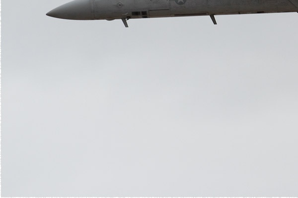 Photo#10563-3-Boeing F/A-18F Super Hornet