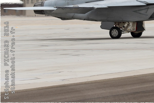 Photo#10564-3-Boeing F/A-18F Super Hornet
