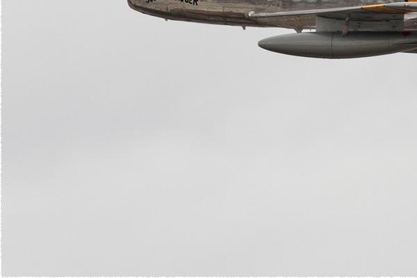 Photo#10569-3-North American F-86F Sabre