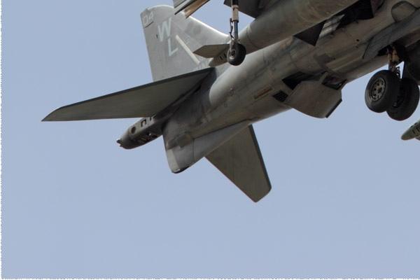 10680d-Boeing-AV-8B-R-Harrier-IIplus-USA-marine-corps