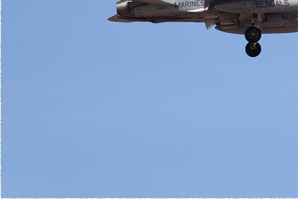 Photo#10683-3-McDonnell Douglas F/A-18D Hornet