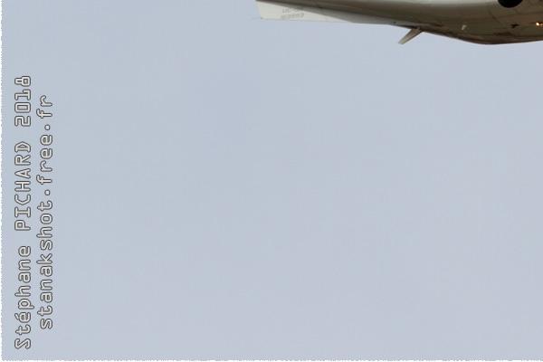 Photo#10685-3-Beech UC-12F Huron