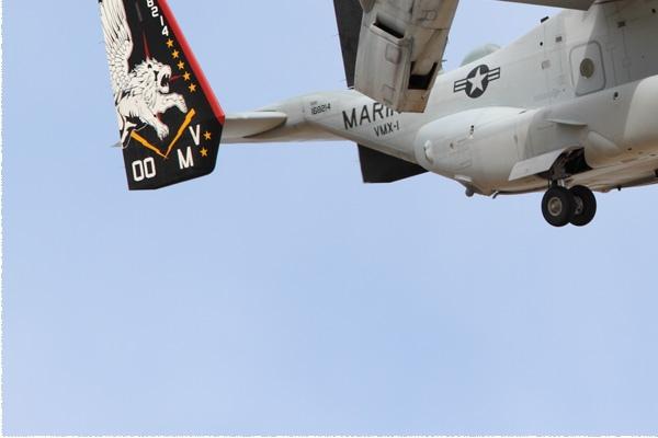 Photo#10686-3-Bell-Boeing MV-22B Osprey
