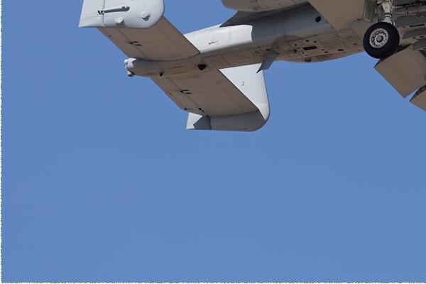 Photo#10687-3-Fairchild A-10C Thunderbolt II