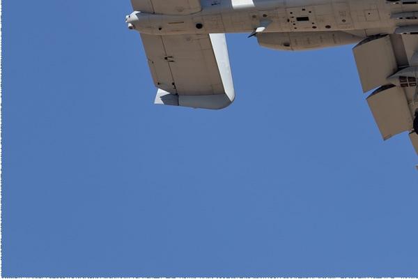 Photo#10688-3-Fairchild A-10C Thunderbolt II