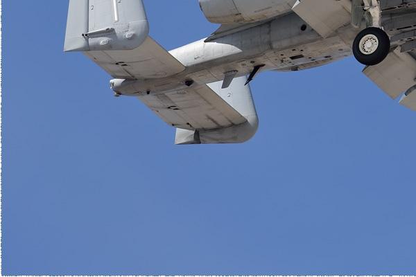 Photo#10691-3-Fairchild A-10C Thunderbolt II