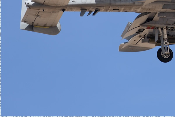 Photo#10693-3-Fairchild A-10C Thunderbolt II