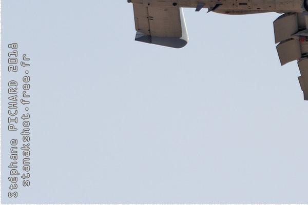 Photo#10694-3-Fairchild A-10C Thunderbolt II